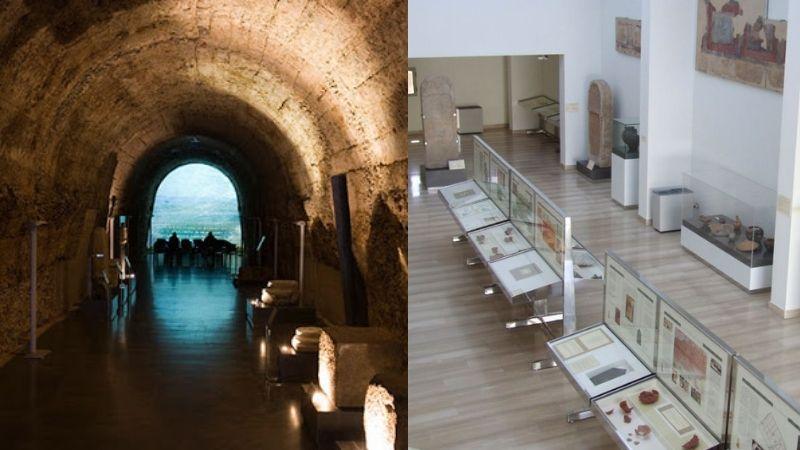 Museo Romano de Astorga