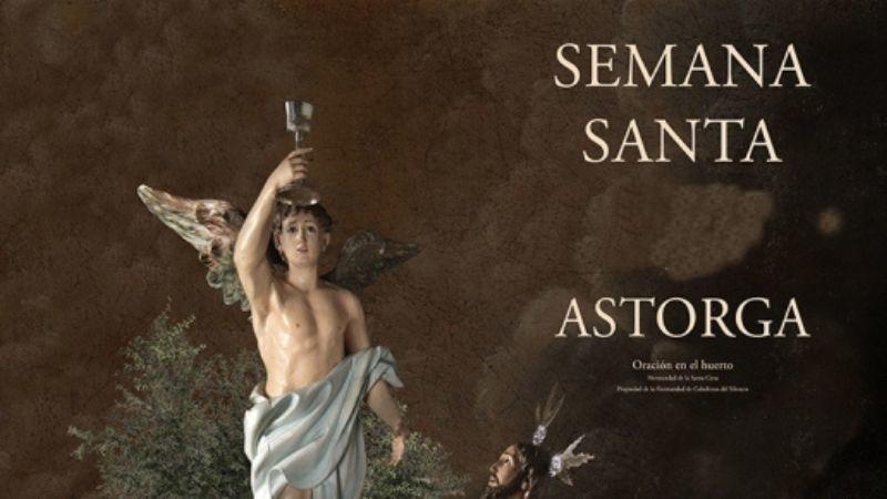 Semana Santa de Astorga