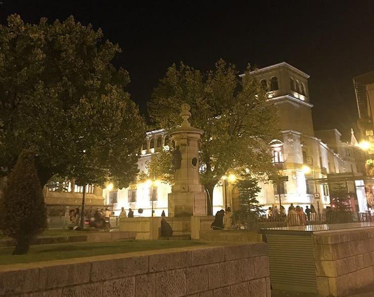 21 Lugares Clave Que ver en León Ciudad, Palacio de los Guzmanes